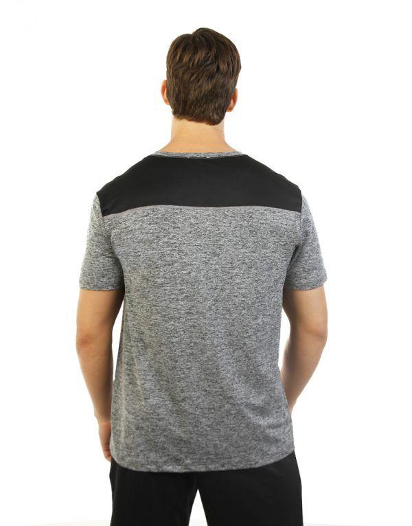 Slim fit T-shirts online
