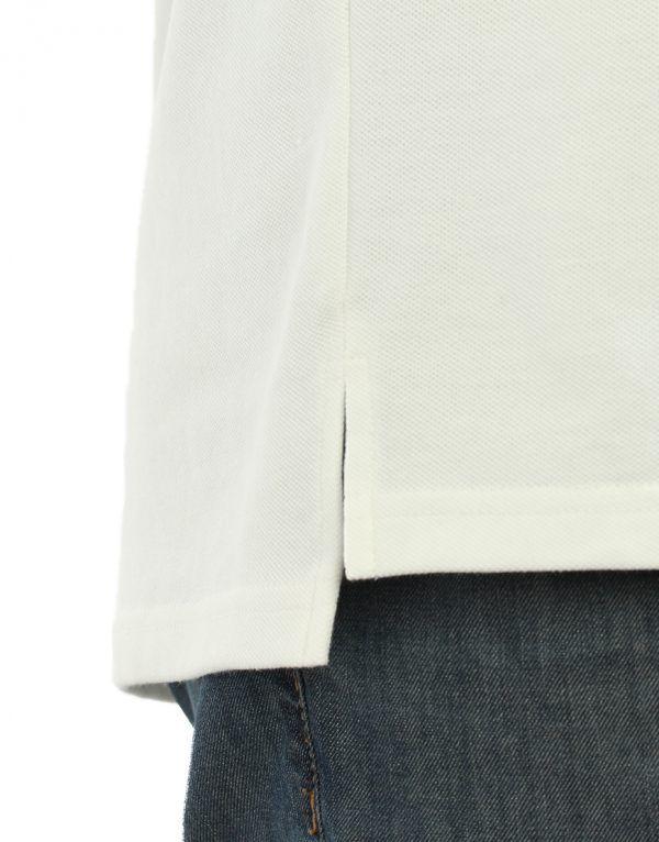 Company Uniform - Workwear