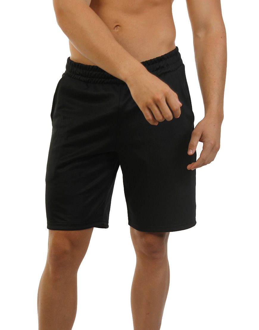 Gym and fitness short for men