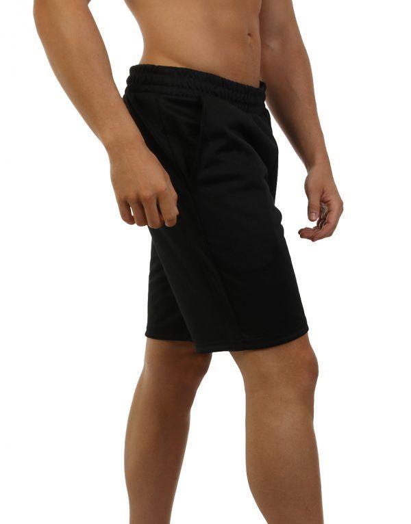Short - Men's workout sport clothing