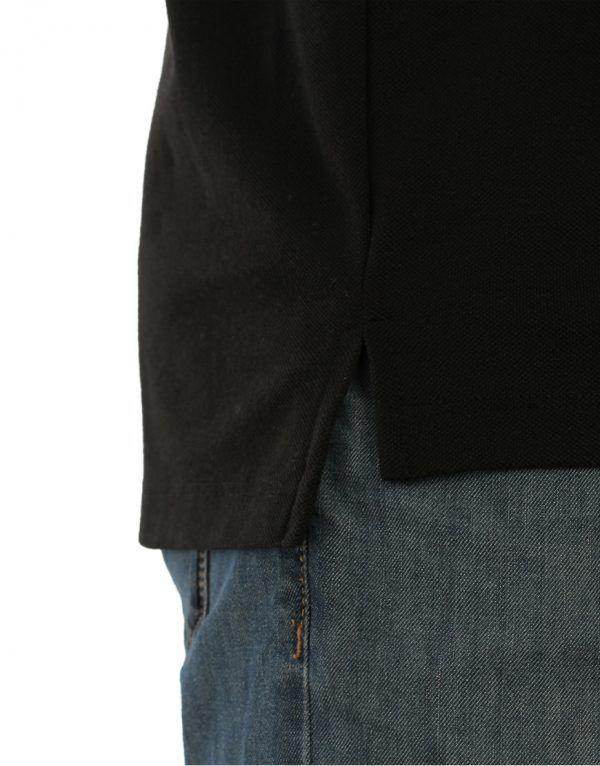 Corporate apparel uniform