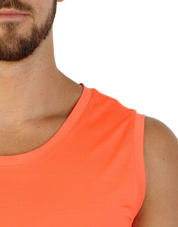 Mens bodybuilding clothes