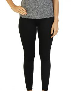 Running tights women - Jogging wear