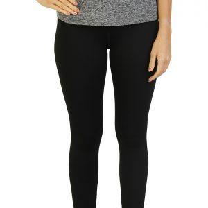 Running tights women - Jogging wear
