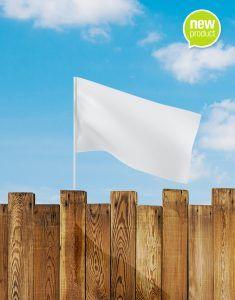 Flag printing Mauritius - Flag Manufacturer