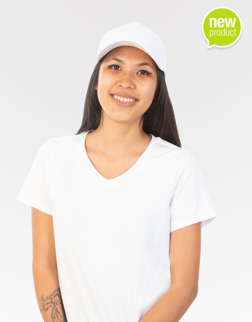 Custom cap manufacturer Mauritius