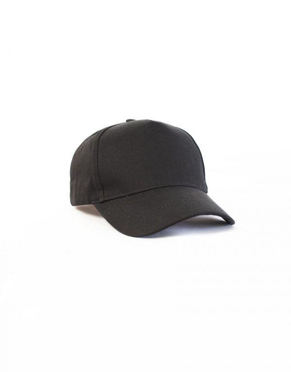 Cap & hat shop in Mauritius