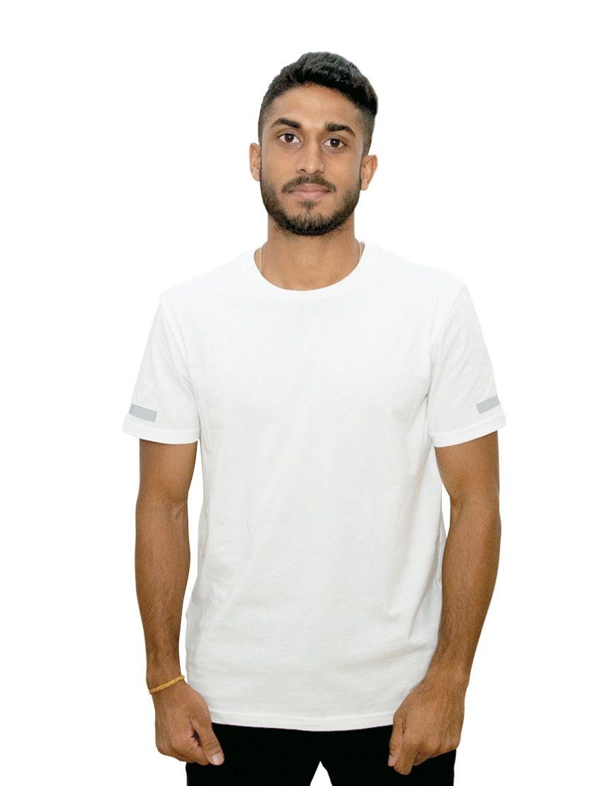 Maha Shivratri T-shirt Mauritius