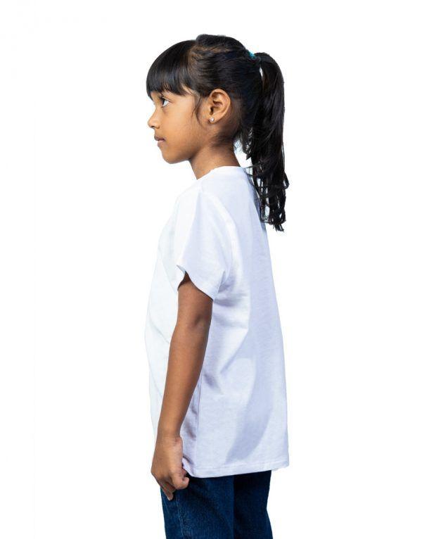 School Uniforms Mauritius