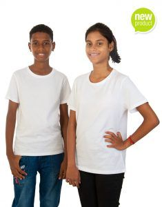 Teen clothing Mauritius