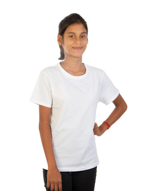 Custom school uniform Mauritius