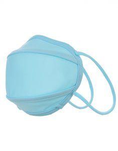 Remask Air Aqua