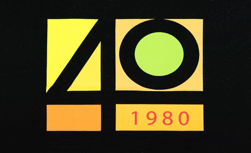 40 1980 850x520