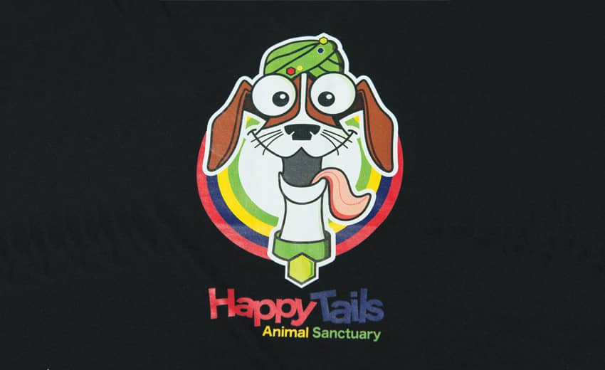 happy tails 850x520