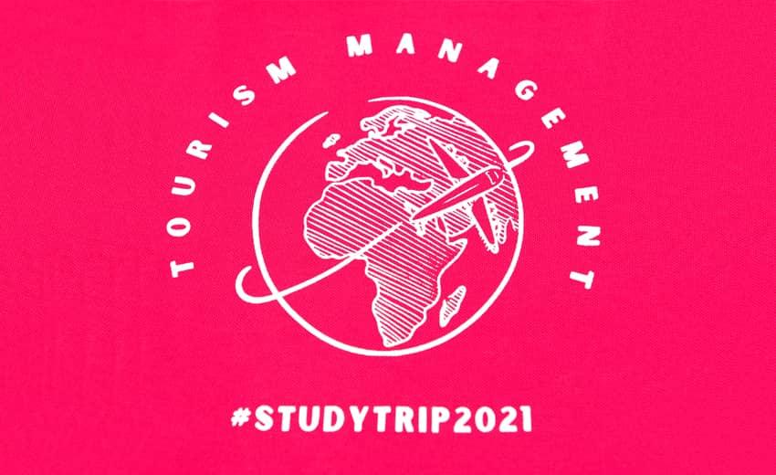 tourism management 850x520