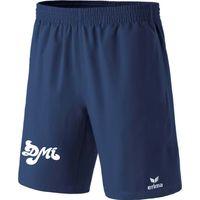 Erima Club 1900 Short - Marine