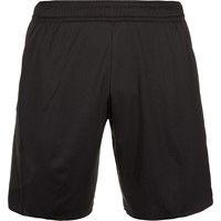Adidas Referee 16 Scheidsrechtersshort - Black