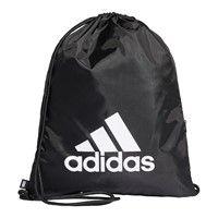 Adidas Tiro 19 Turnzak - Zwart / Wit