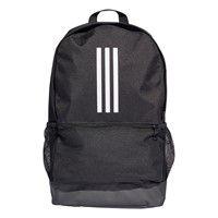 Adidas Tiro 19 Rugzak - Zwart / Wit