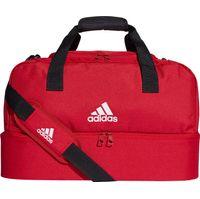 3a2cb697852 Sporttassen kopen? | Scherpe prijzen bij TEAMSWEAR