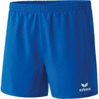 Erima Club 1900 Short Dames - New Royal