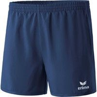 Erima Club 1900 Short Dames - Marine