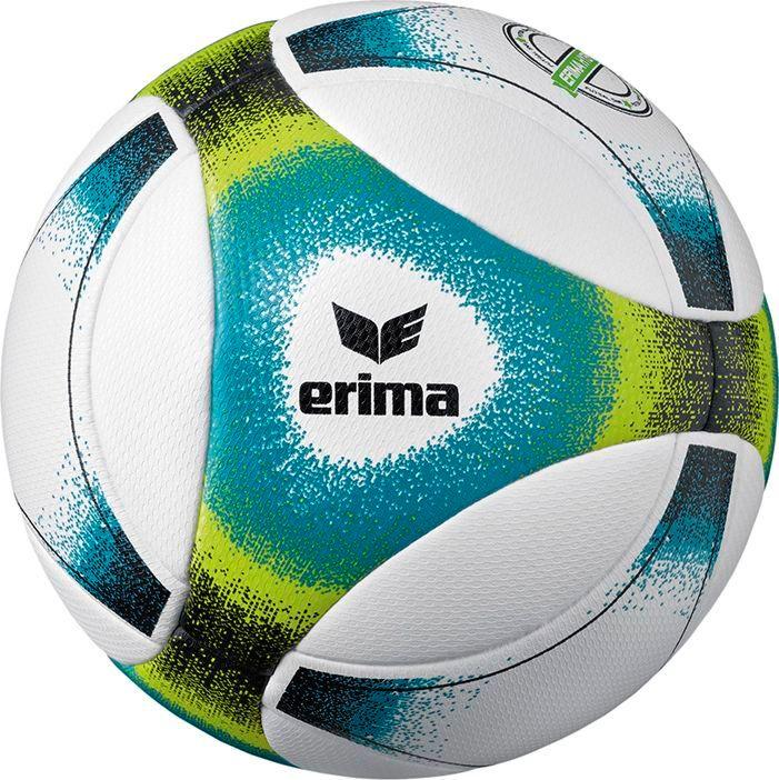 b816cdf6956469 Indoor Voetballen online Kopen? | TEAMSWEAR