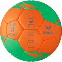 Erima Griptonyte Match Handbal - Green / Oranje