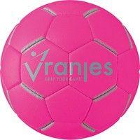 Erima Vranjes17 (2 - 3) Handbal - Roze
