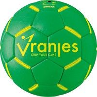 Erima Vranjes17 (0 - 1) Handbal - Green