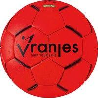 Erima Vranjes17 (2 - 3) Handbal - Rood