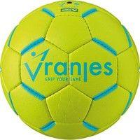 Erima Vranjes17 (2 - 3) Handbal - Lime