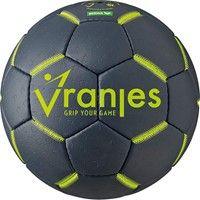 Erima Vranjes17 (0 - 1) Handbal - Donker Navy
