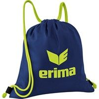 Erima Pro Turnzak - New Navy / Lime