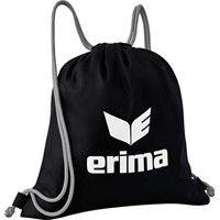 Erima Pro Turnzak - Zwart / Grijs