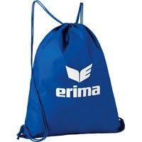 Erima Club 5 Turnzak - Royal / Wit