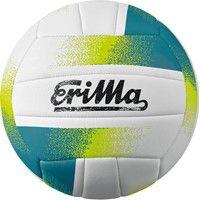 Erima Allround Volleybal - Wit / Blauw