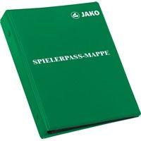 Jako Map Voor Spelerskaarten - Groen