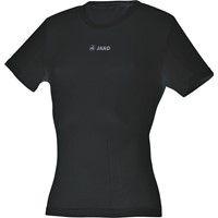 Jako Skinbalance Shirt - Zwart