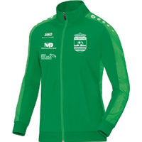 Jako Striker Trainingsvest Polyester Kinderen - Groen