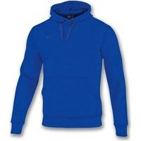 Joma Atenas II Sweater Met Kap - Royal