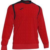 Joma Champion V Sweater Kinderen - Rood / Zwart