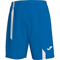 Joma Supernova Short - Royal / Wit