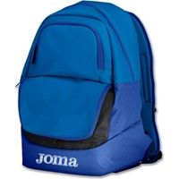 Joma Diamond II Rugzak - Royal