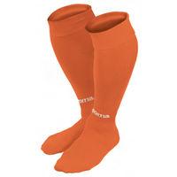 Joma Classic 2 Kousen - Oranje