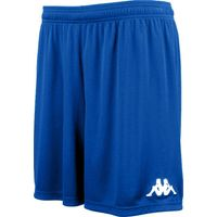 Kappa Vareso Short - Royal