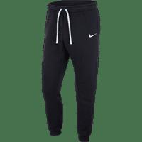 Nike Club 19 Sweatbroek Kinderen - Zwart