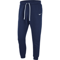 Nike Club 19 Sweatbroek Kinderen - Marine