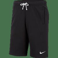 Nike Club 19 Short Kinderen - Zwart