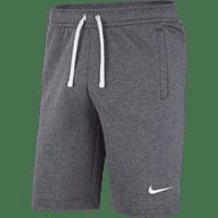 Nike Club 19 Short Kinderen - Charcoal